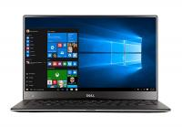 DELL-XPS-13-9343-2727-1-thumb