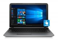 HP-Pavilion-15-ab542tx-Notebook-Touch-1-thumb