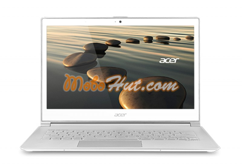 Acer-Aspire-S7-391-9427-1