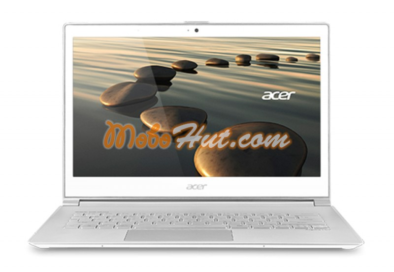 Acer-Aspire-S7-393-7616-1