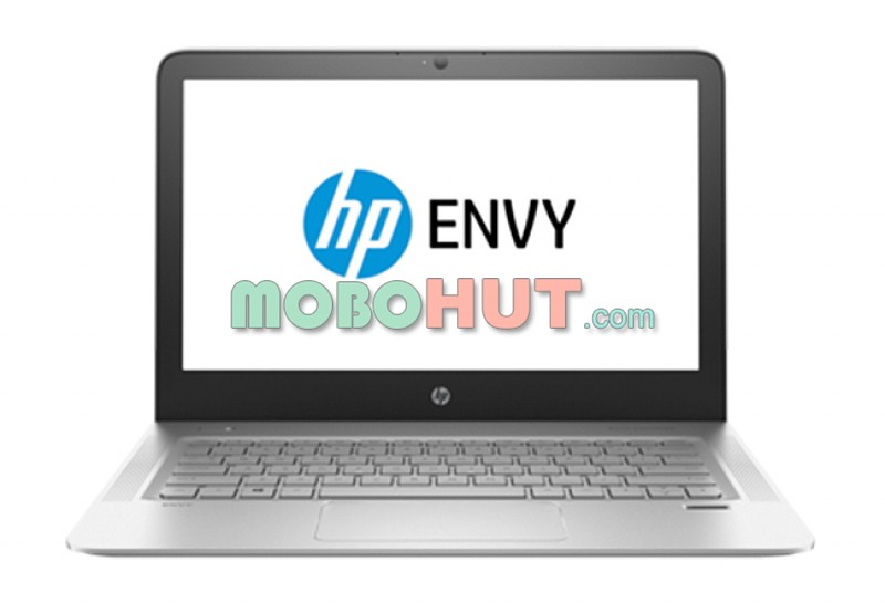HP-ENVY-13-d044tu-Notebook-1