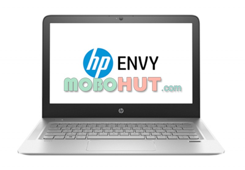 HP-ENVY-13-d045tu-Notebook-1