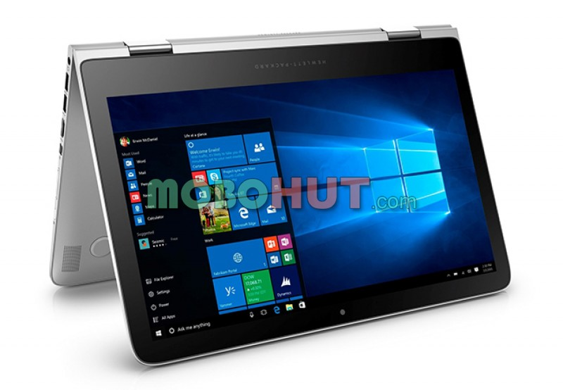 HP-Spectre-x360--13-4136tu-Convertible-Notebook-1