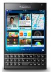 BlackBerry Passport thumbnail