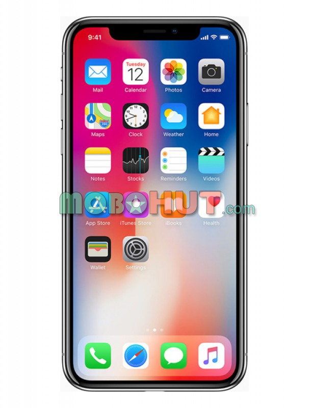 Apple-IPhone-X-256GB-1.jpg
