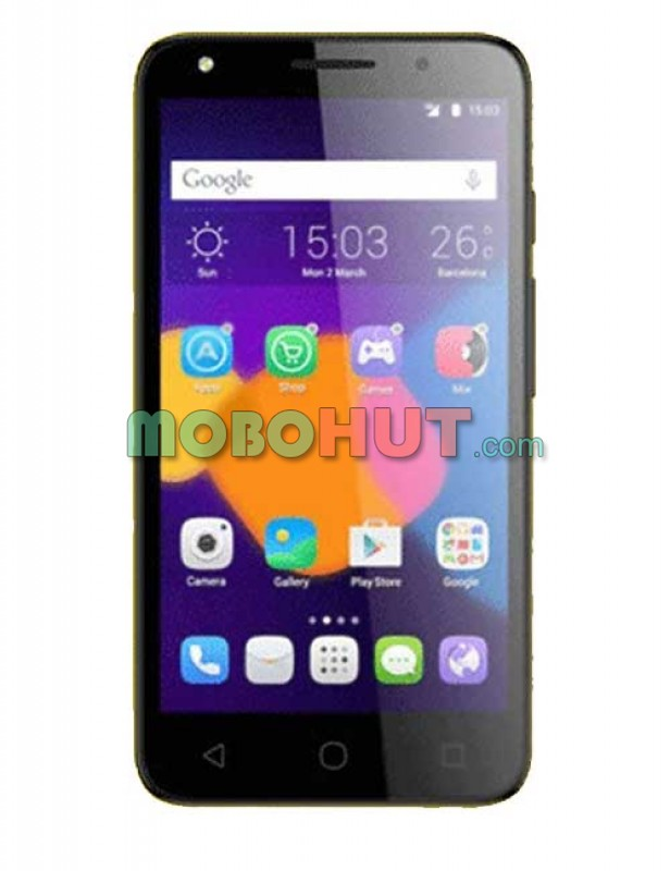 QMobile--Black-Two-1