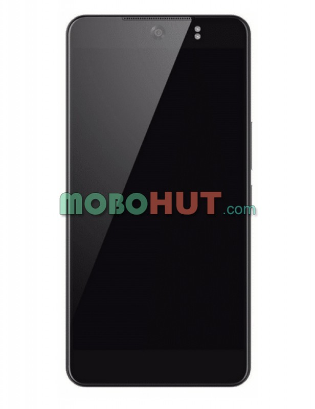 Mobohut - Tecno Camon CX Air Price in Pakistan & Specifications